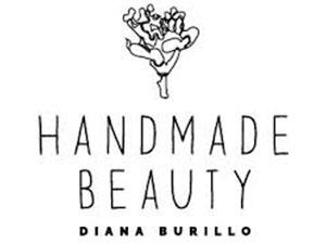 handmade Beauty peluqueria